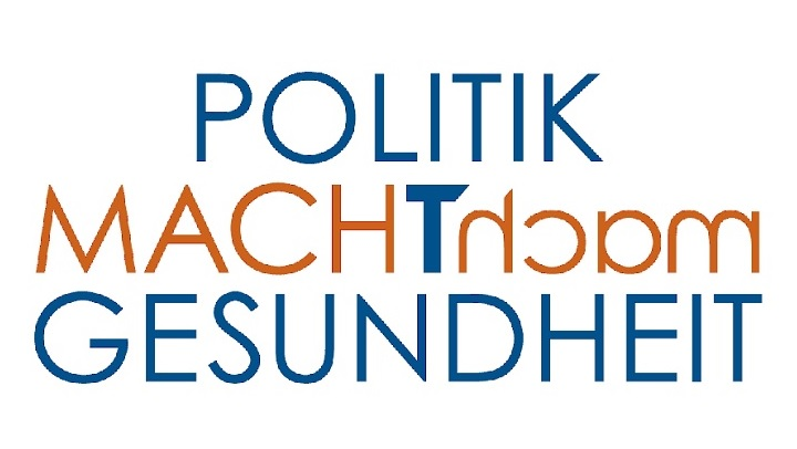Logo Kongress